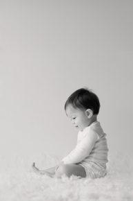 des moines iowa baby photographer child pictures photography studio