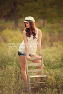 des moines iowa high school senior portraits photographer photography studio