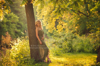 iowa award winning senior portrait photographer senior pictures high school portraits