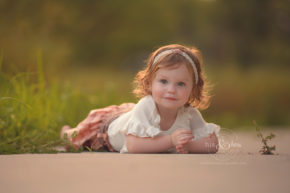 des moines iowa child photographer 2 years old pictures portraits 2nd birthday photographer iowa