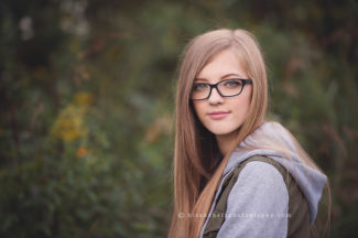 high school senior portraits des moines iowa photographer