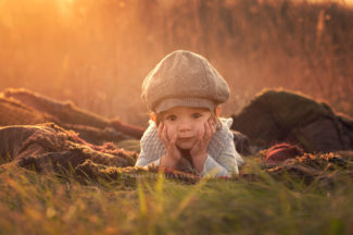 child photographer 2 year old portraits photographer photography des moines iowa darcy milder