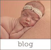 des moines iowa newborn baby child children's senior pictures photographer photography studio
