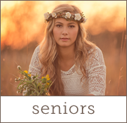 iowa senior pictures senior portrait photographer photography studio des moines - His & Hers