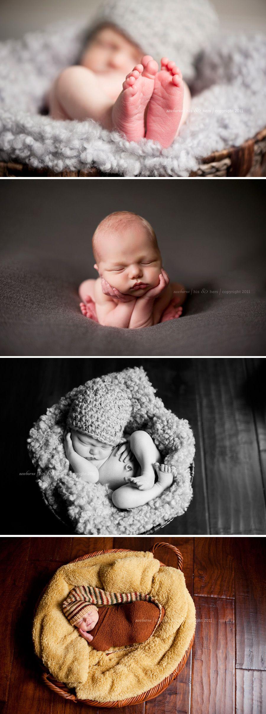 Jameson 5 days old | Des Moines, Iowa Newborn Photographer