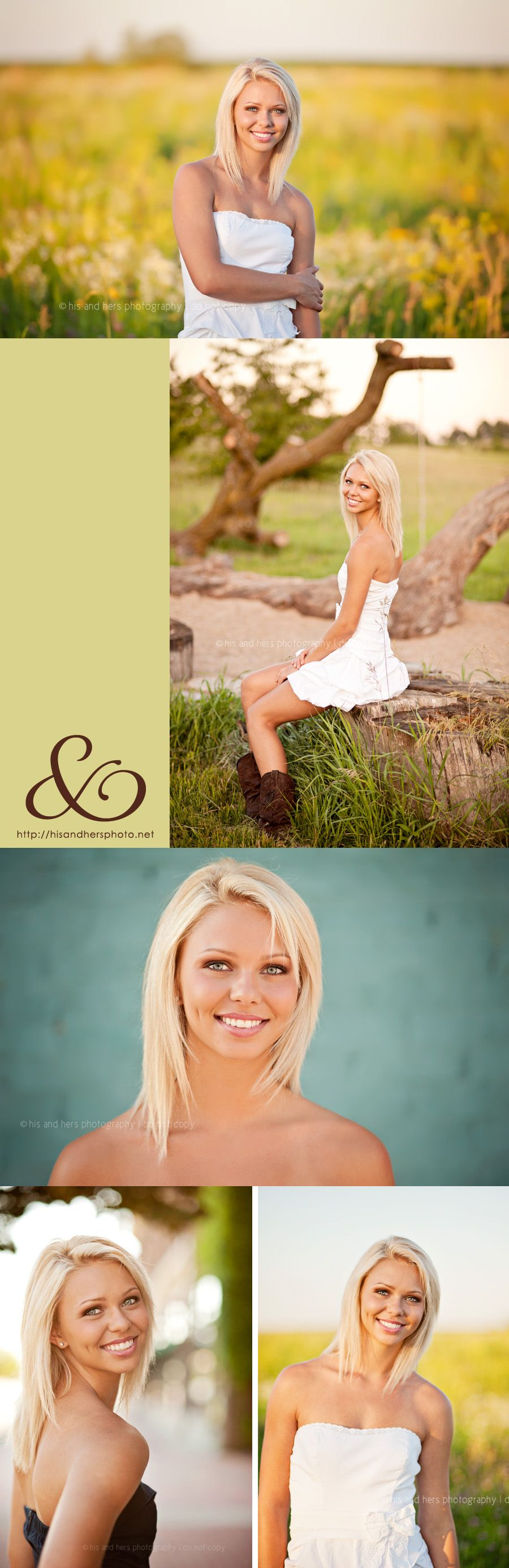 Taylor, Class of 2012 | Des Moines Senior Portraits Photographer