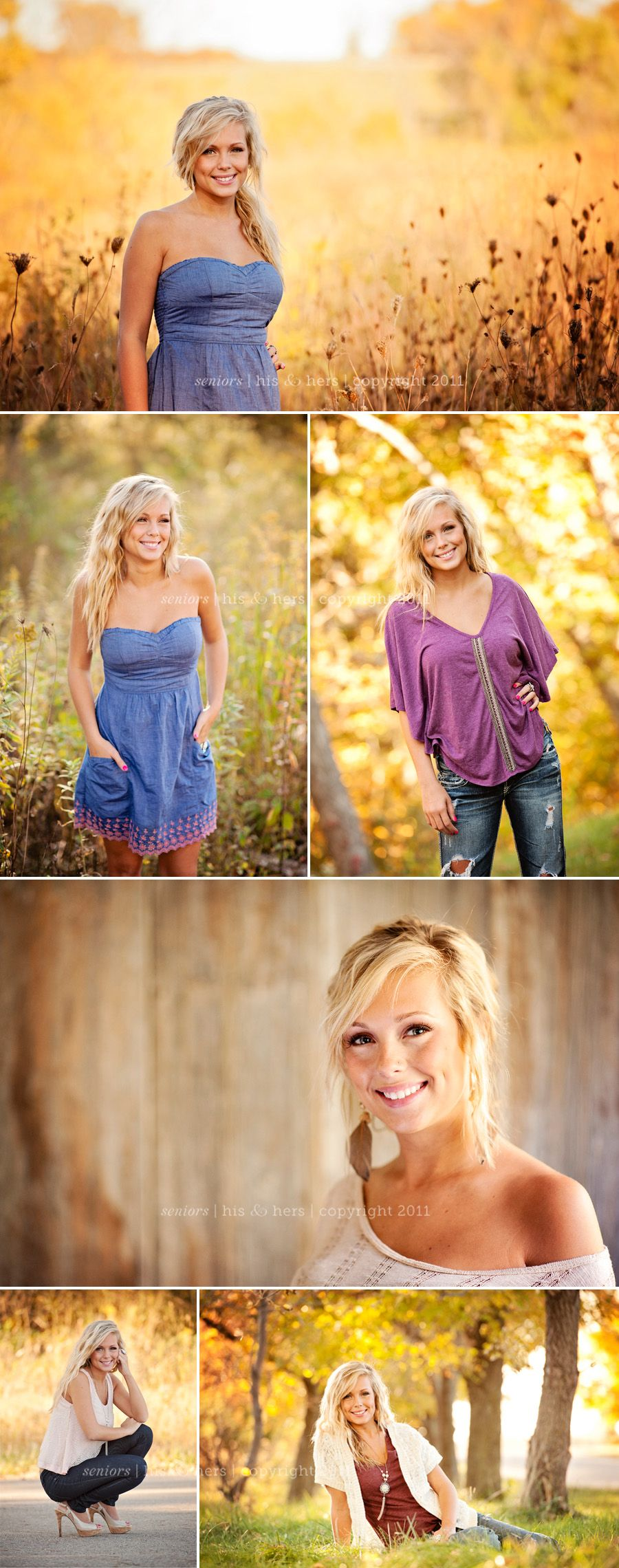 des moines iowa photographer senior pictures senior portraits class of 2012 photography studio des moines
