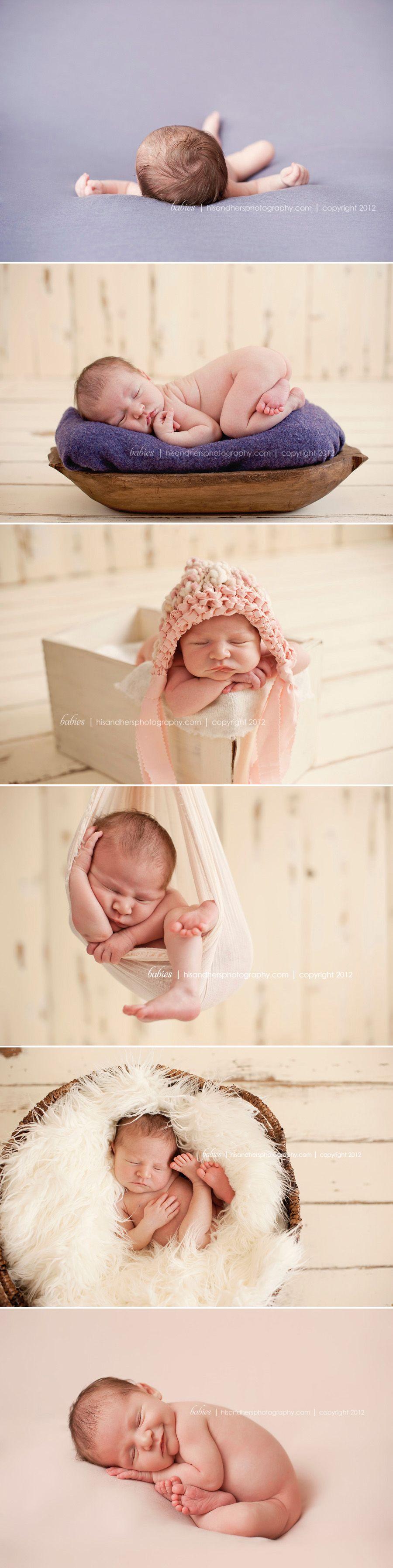 des moines iowa newborn photographer, iowa baby pictures photographer, iowa newborn baby photographer