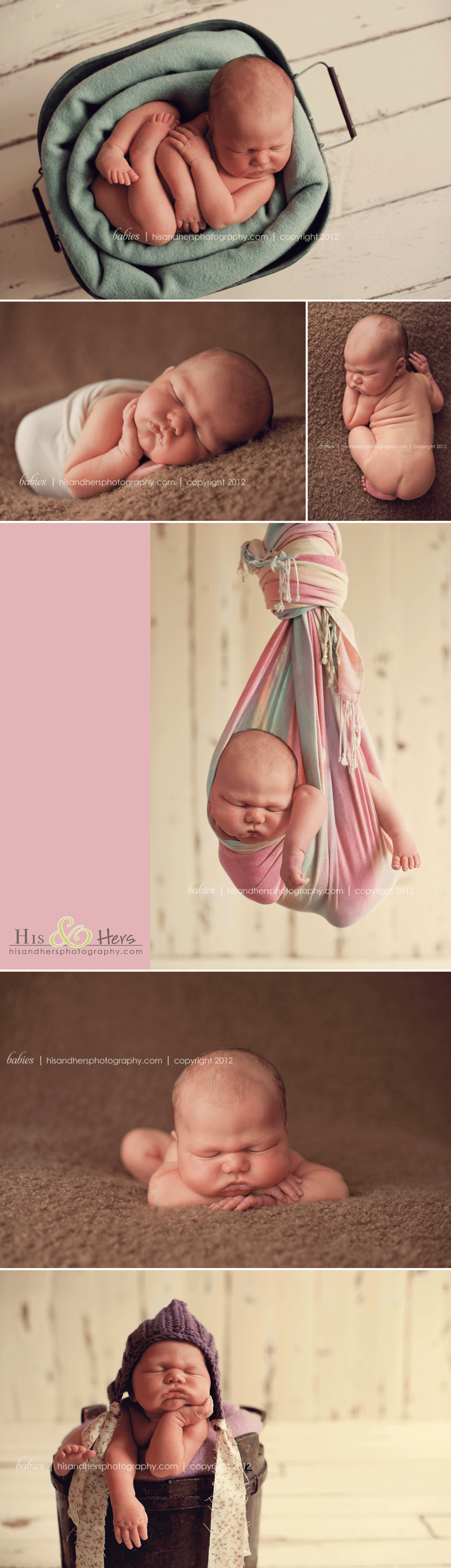 des moines iowa newborn photography photographer baby infant photos baby pictures photography studio