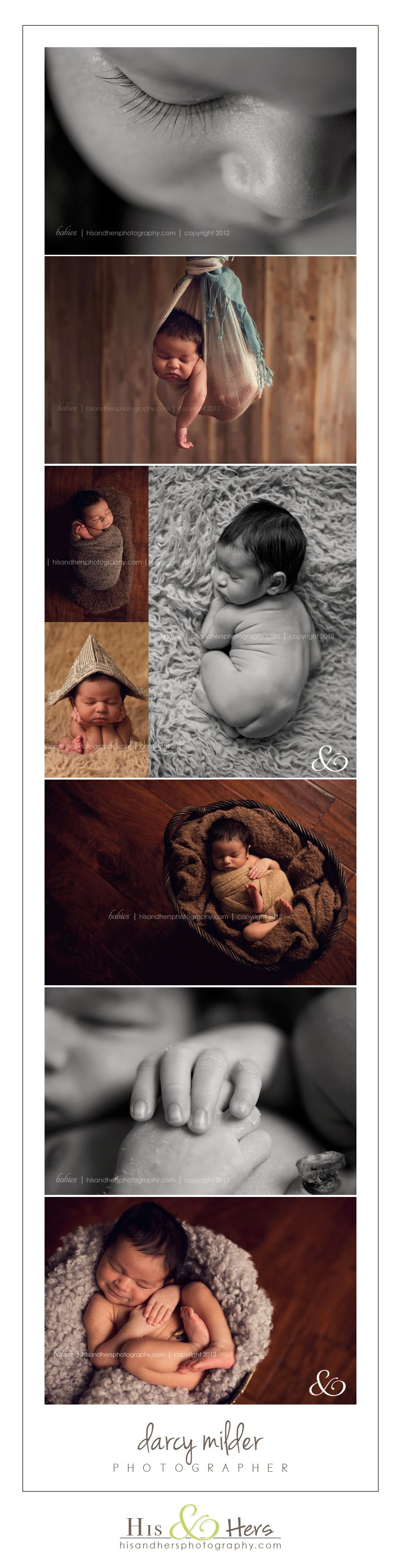 des moines iowa newborn photographer baby photography baby pictures