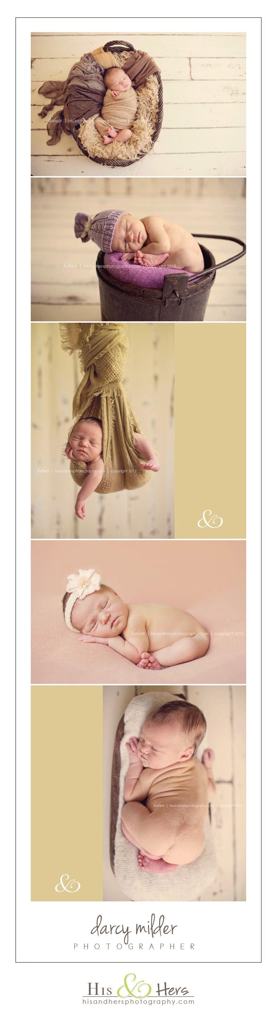 iowa newborn photographer iowa baby photography des moines waterloo iowa NE iowa newborn photographer