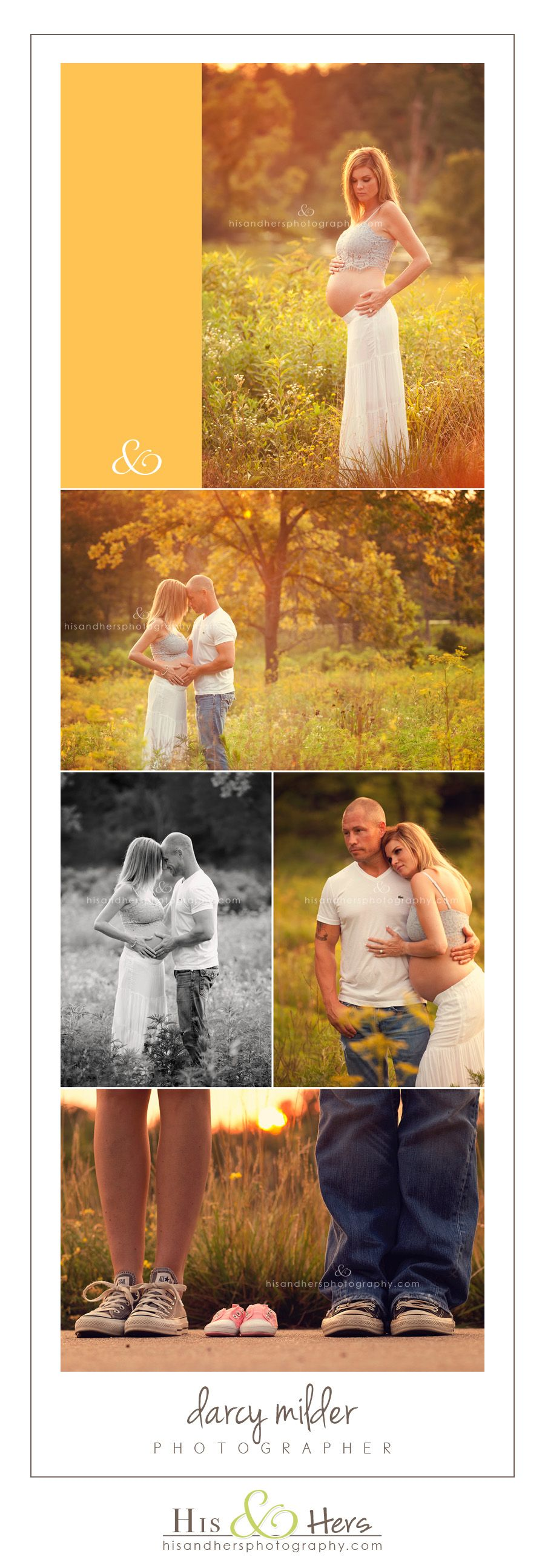 iowa maternity pregnancy photographer photography des moines iowa his & hers photography