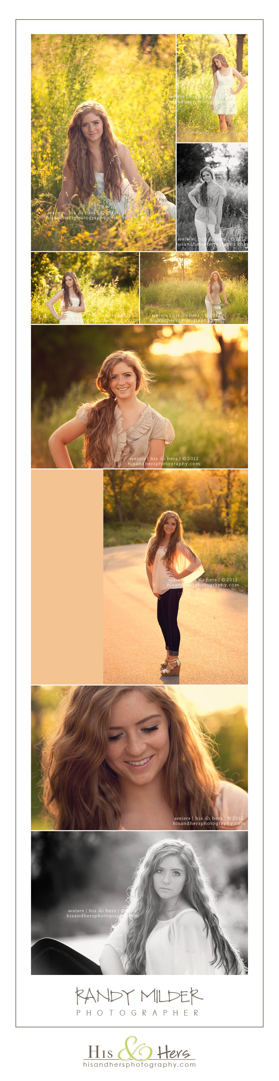 iowa high school senior portraits, des moines, iowa, senior pictures photographer, randy milder