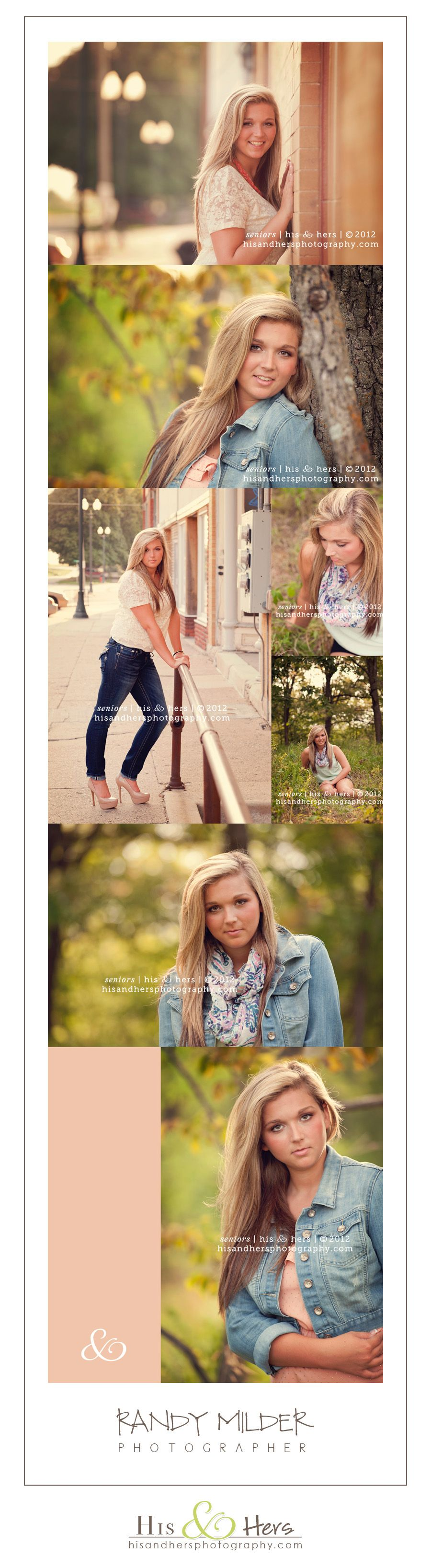 des moines high school senior portraits photographer, iowa senior portraits photographer, iowa senior pictures photographer