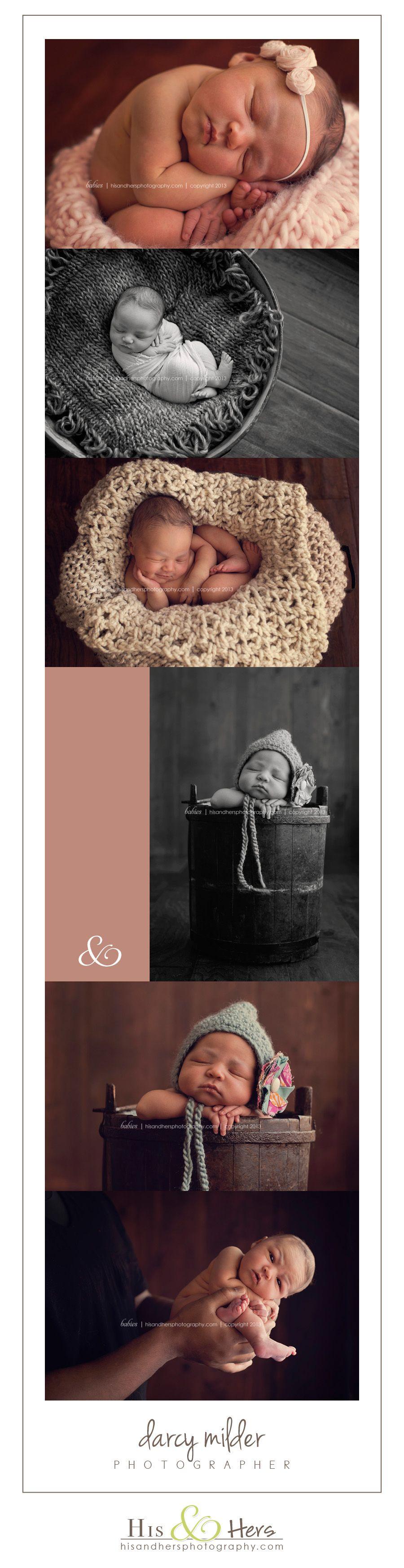 Newborn   Cambri, 3 days new