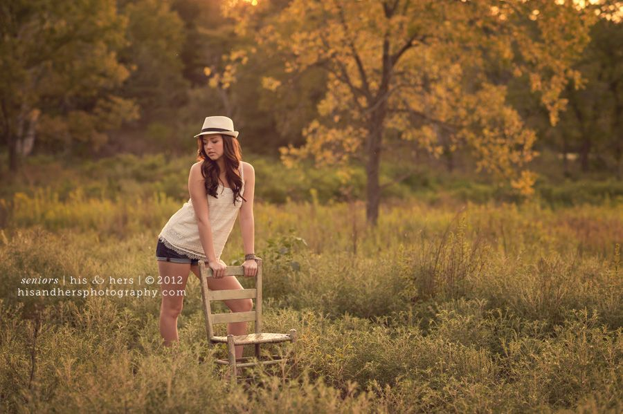 His & Hers senior portraits photographer award winning photographer des moines, iowa