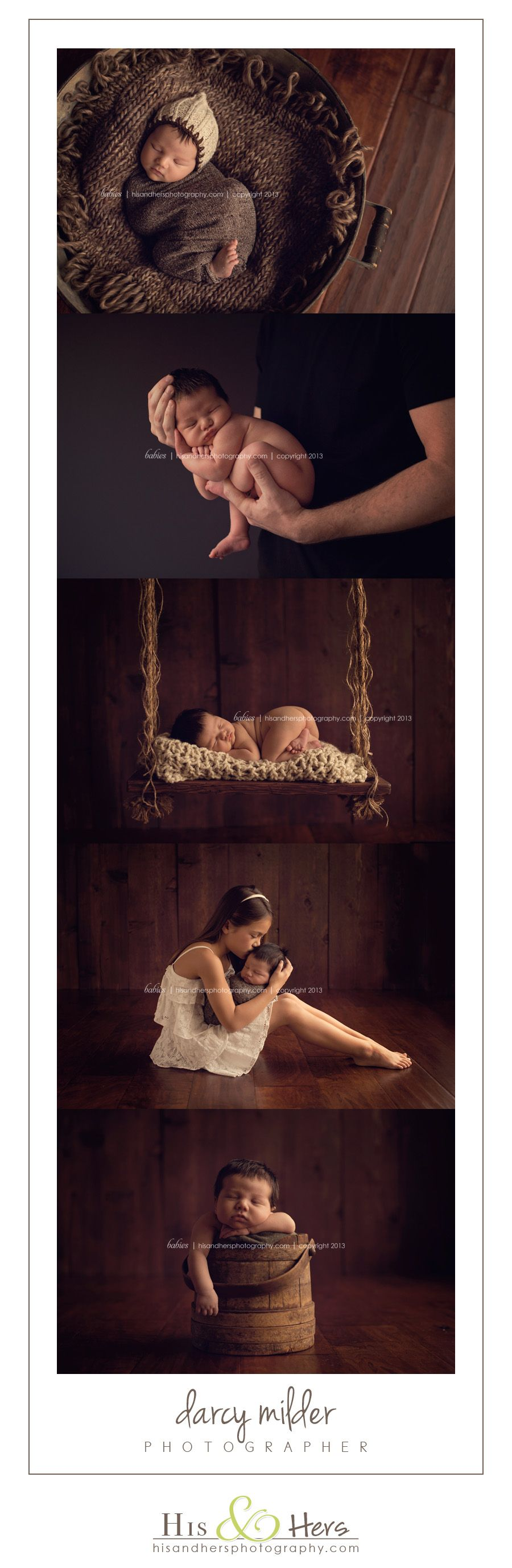 iowa newborn photographer baby pictures photography studio des moines iowa
