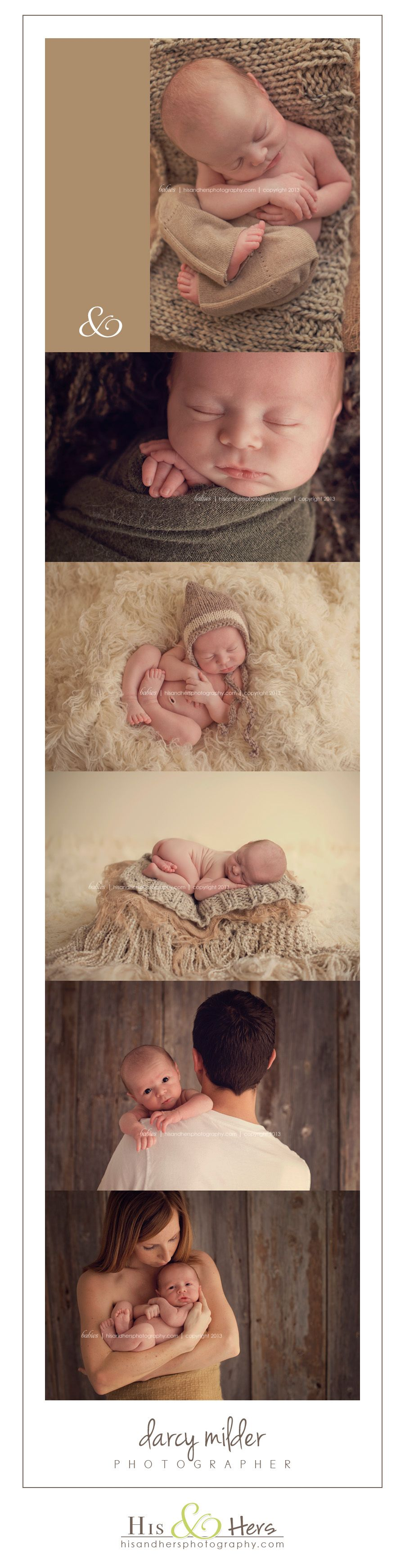 des moines iowa newborn photographer baby photographer infant photos