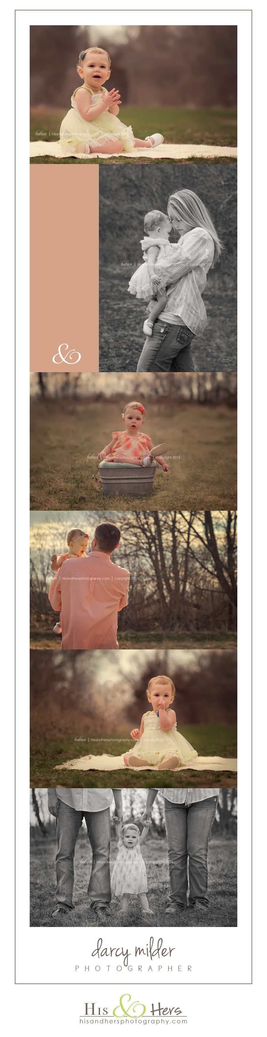 1 year portraits 12 month baby pictures des moines iowa photographer