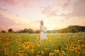 iowa maternity pregnancy photographer pictures photography des moines iowa