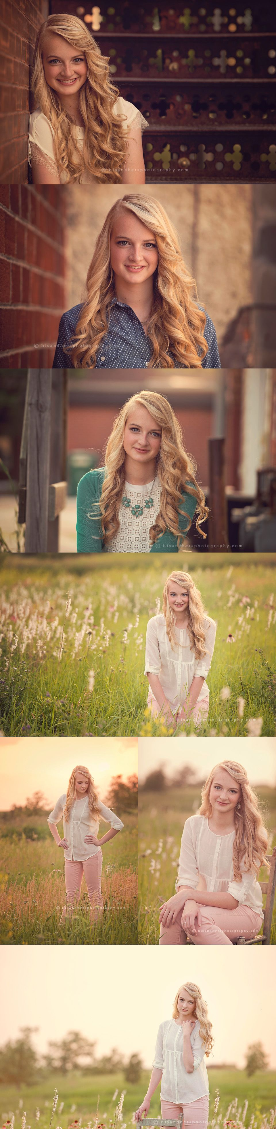 des moines iowa photographer senior pictures senior portraits graduation yearbook