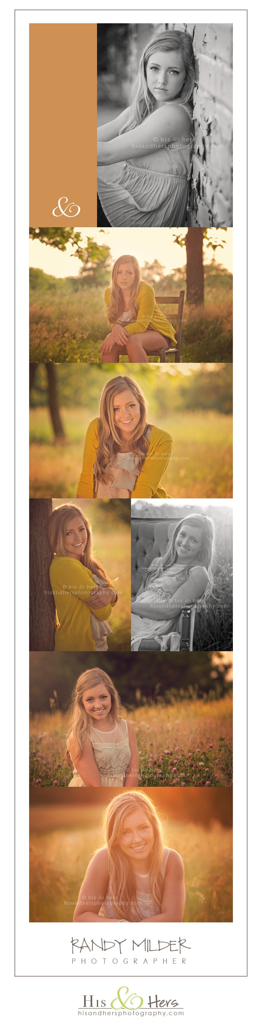 iowa senior portraits photographer senior pictures des moines iowa high school senior class of 2014 photographer