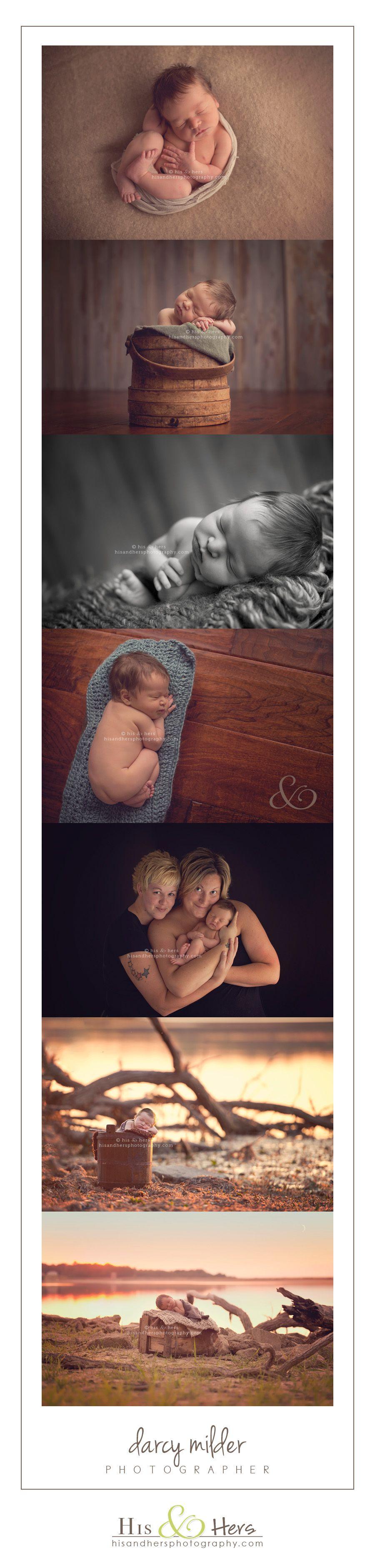 iowa newborn baby portraits newborn pictures photographer des moines iowa
