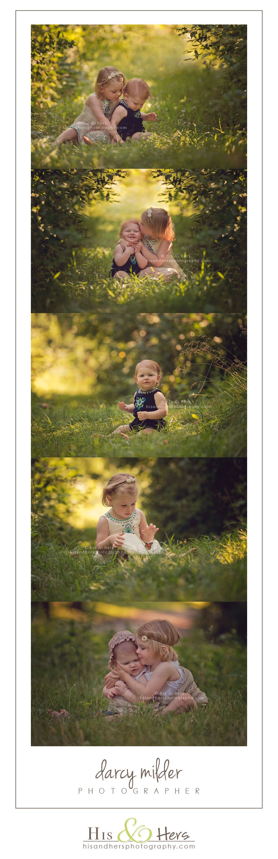 iowa sibling sisters family photographer baby child photographer des moines iowa