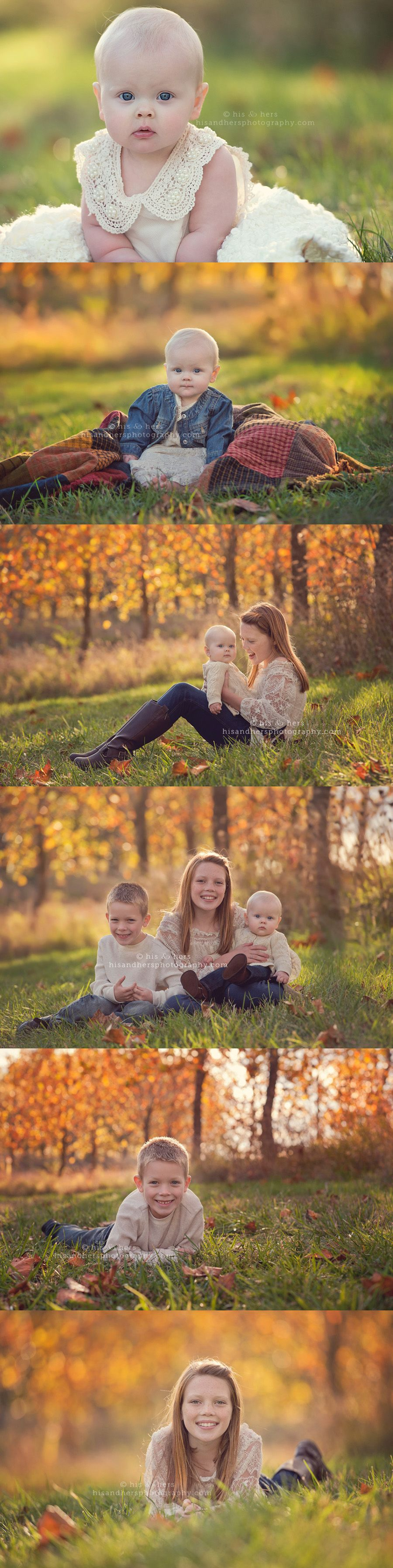 iowa child photographer baby photographer sisters siblings brother and sister photographer des moines