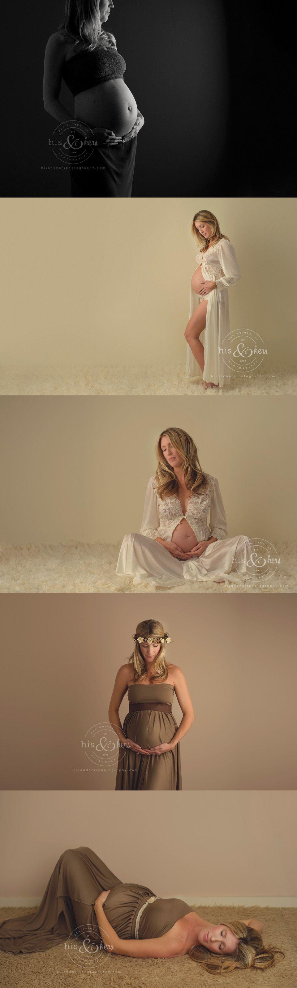 Maternity | Lauren