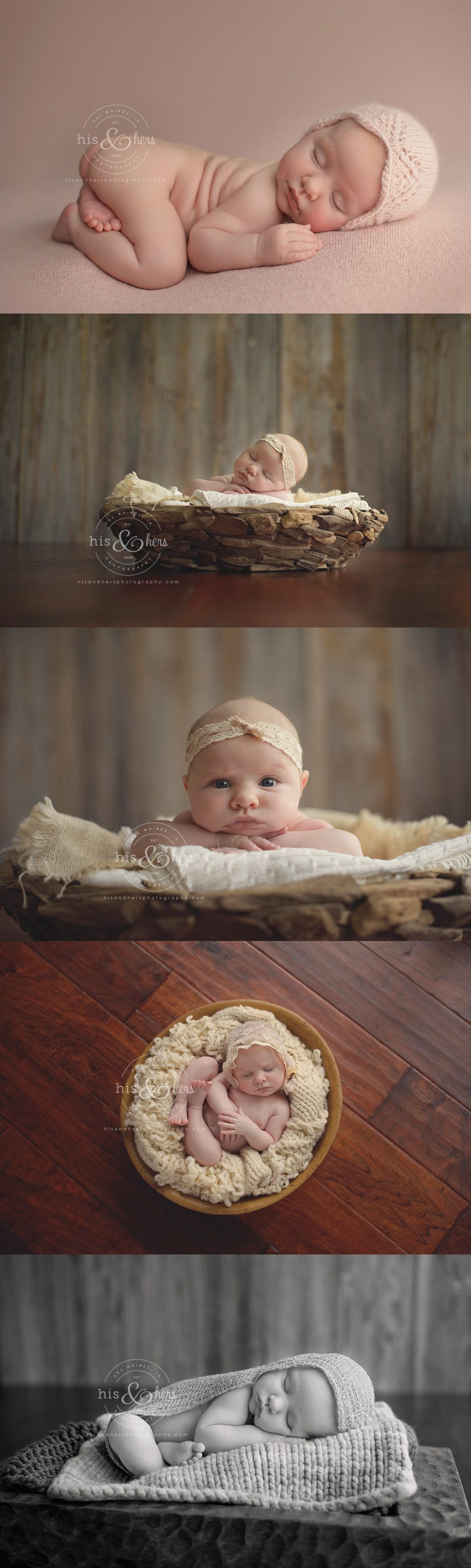 Baby photo poses 3 months 5 Tips for photographing 3 month olds Pinterest Photography