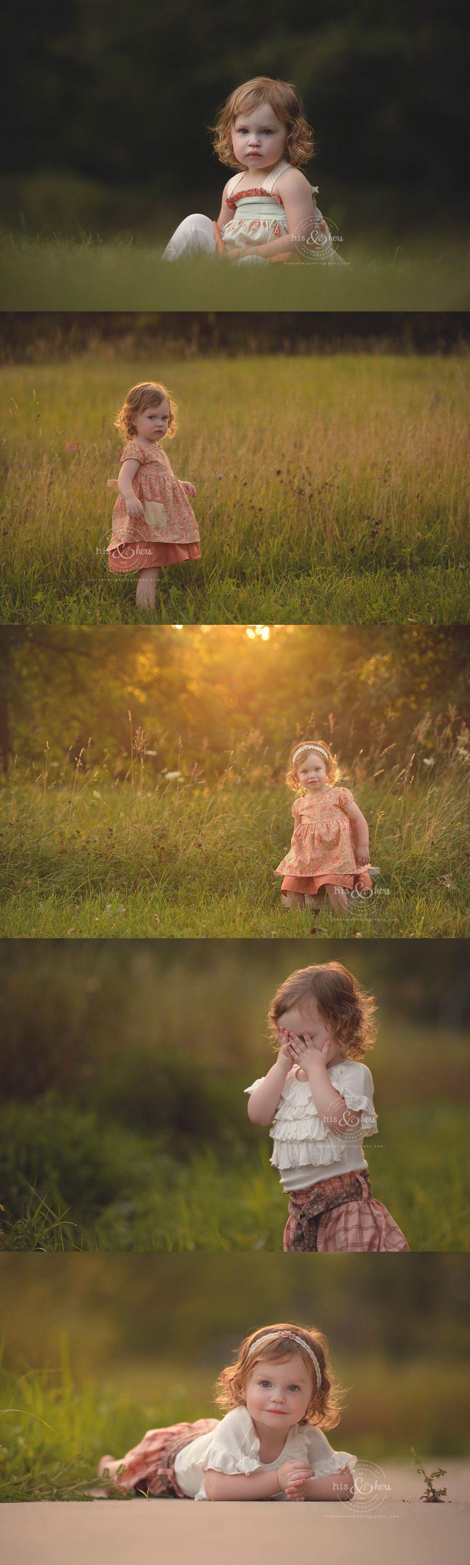 2 year old portraits pictures des moines iowa children's child photographer photography studio