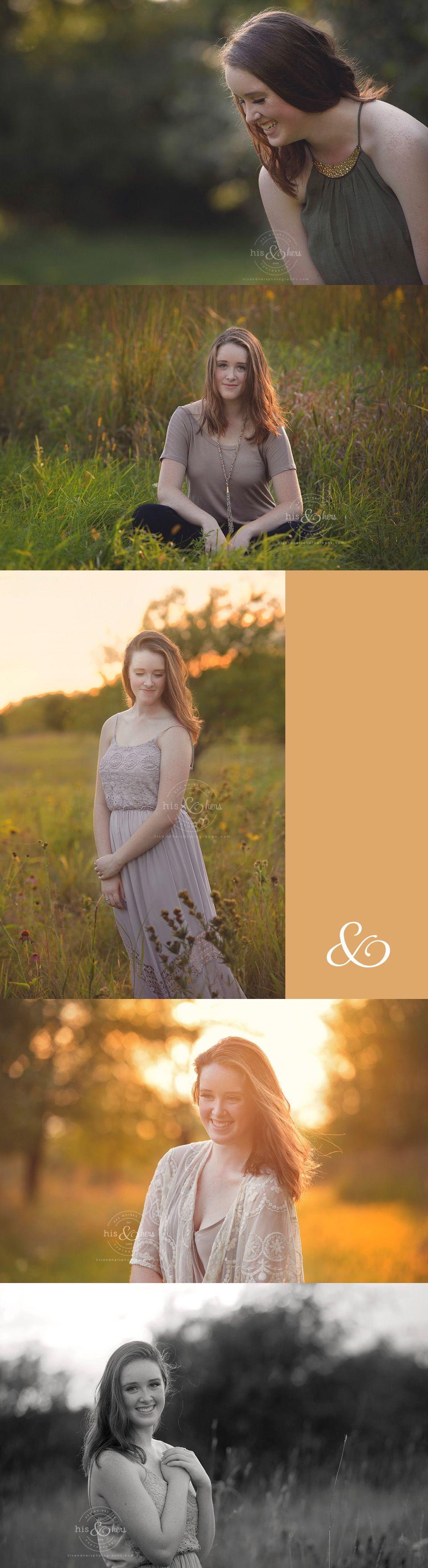Senior | Claire, Class of 2015