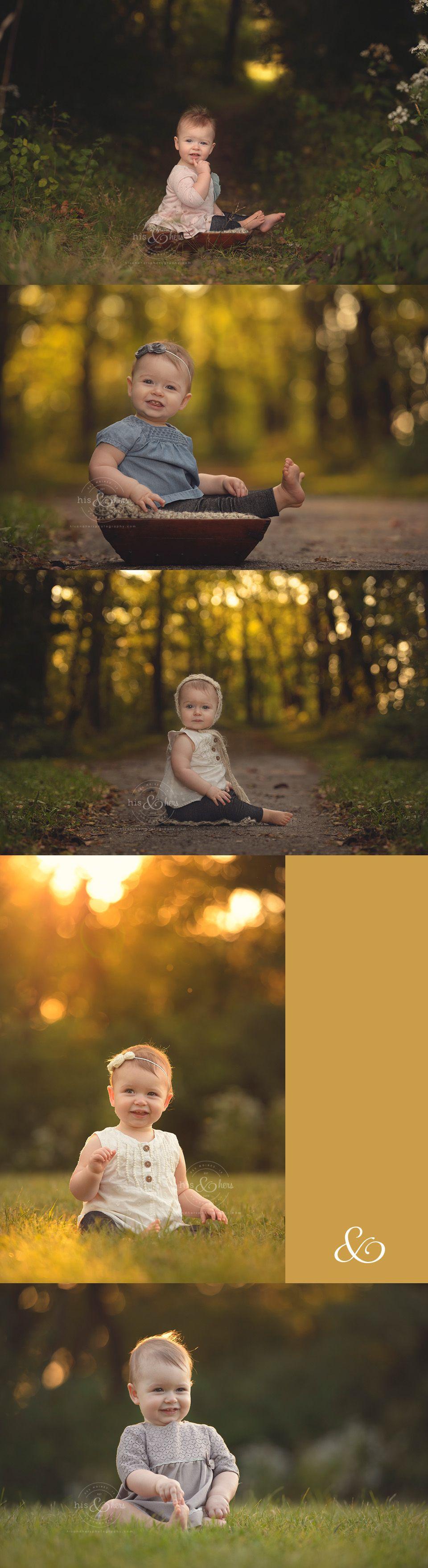 des moines iowa baby photographer, des moines baby pictures, photographer des moines iowa 1 year old 9 10 months