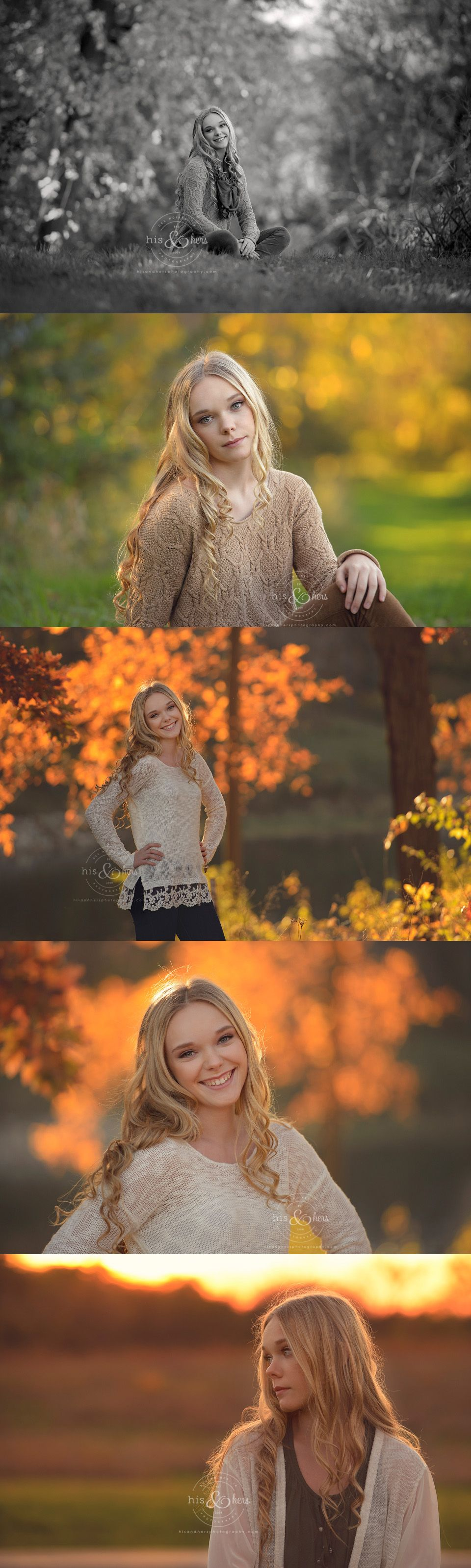 des moines iowa high school senior portraits senior pictures photographer photography studio