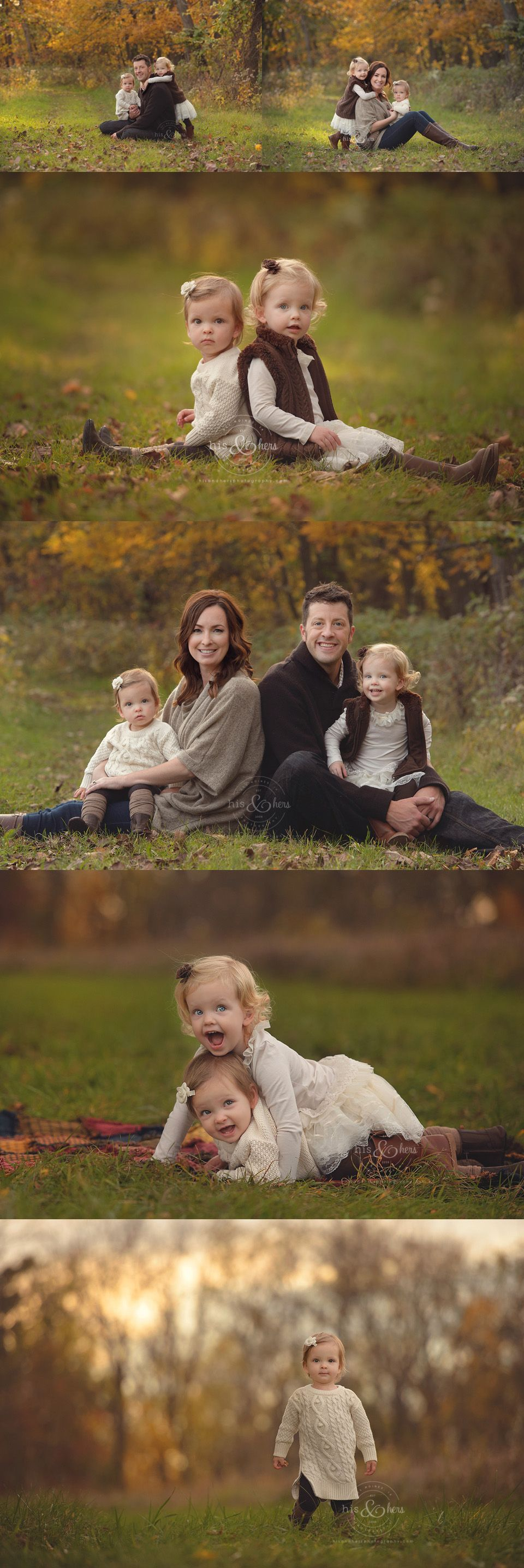 children's photography des moines iowa child pictures 1 year 2 year old family pictures
