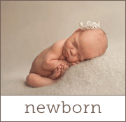 des moines iowa newborn photographer best newborn photographer des moines