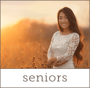 des moines iowa senior pictures senior portraits photographer best senior pictures photographer