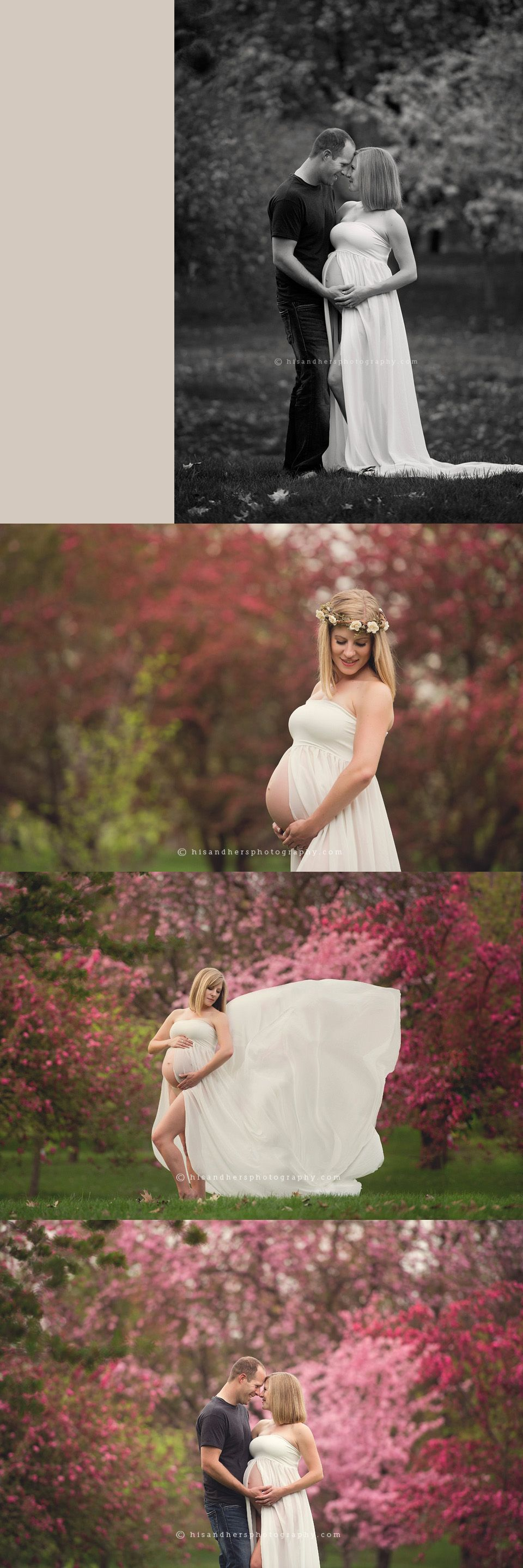 Maternity | Waiting for baby