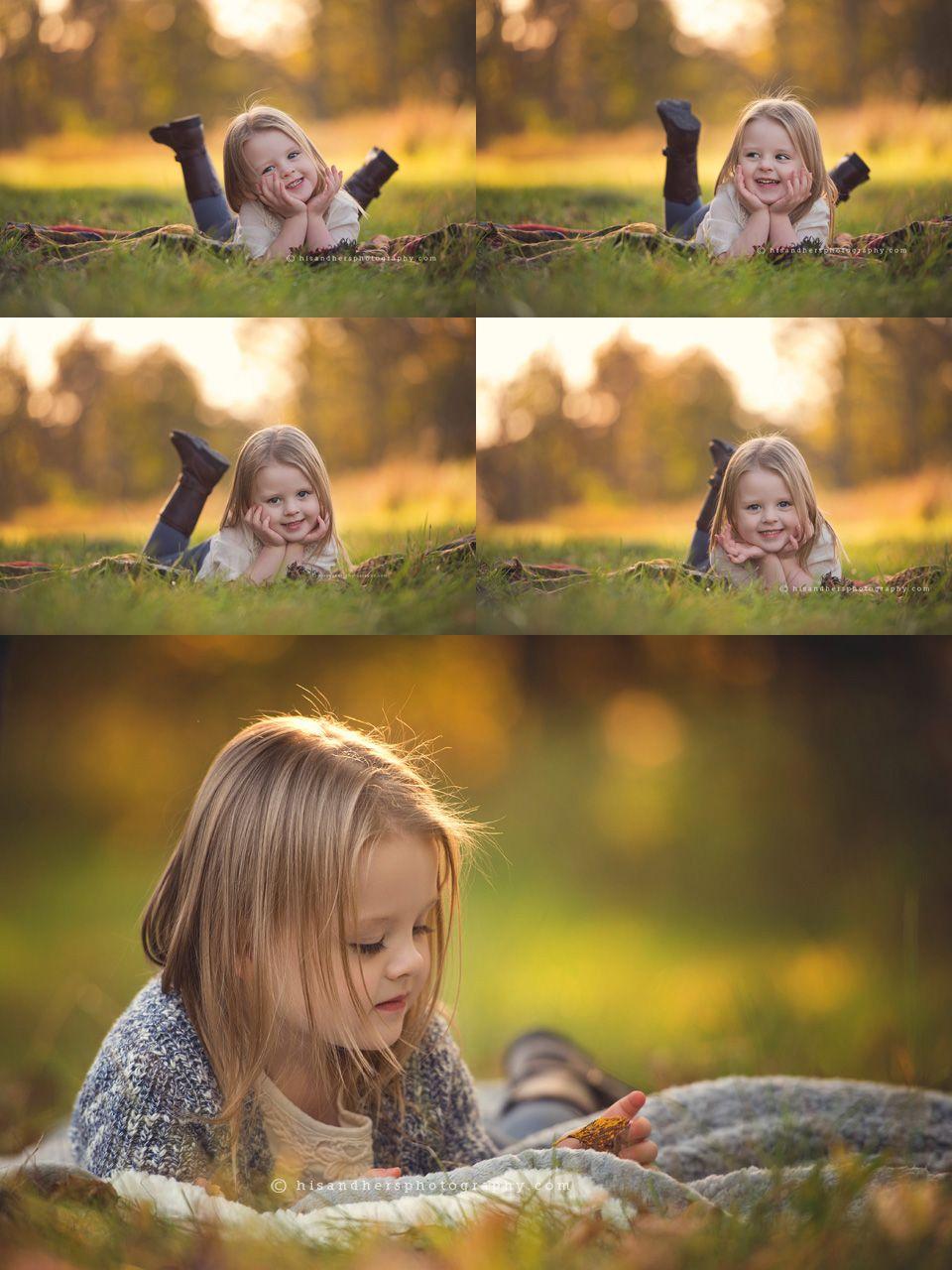 Child | Gracelyn is 3