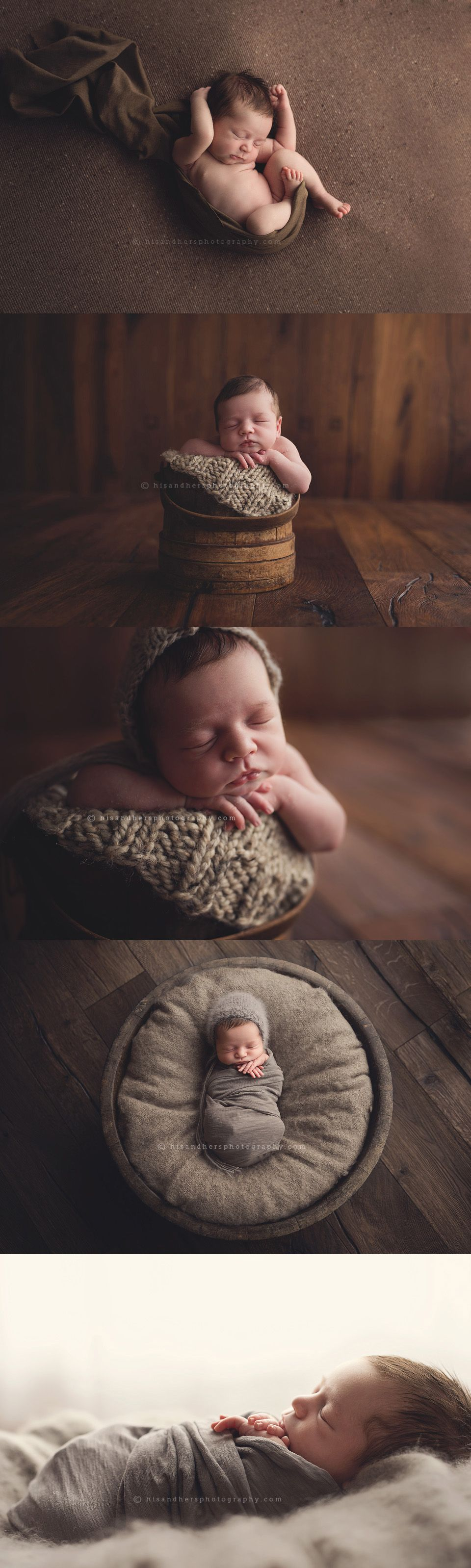Newborn   Coen, 14 days new