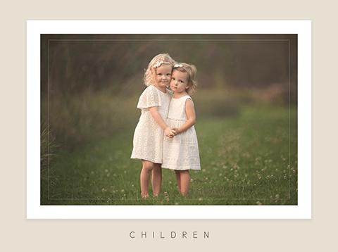 iowa baby child children's photographer photography best photographer