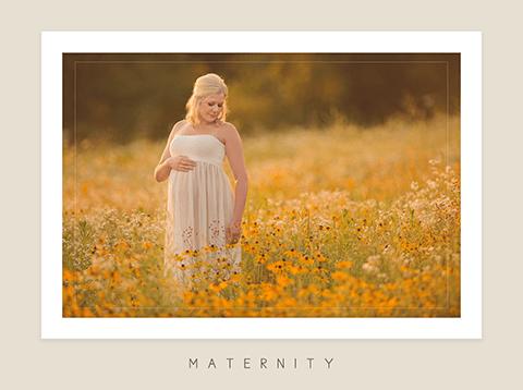 des moines iowa maternity pregnancy photographer best maternity photographer in des moines