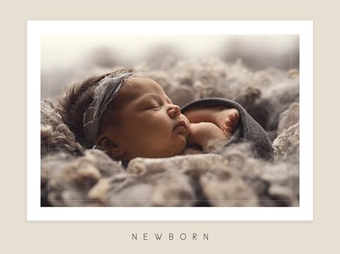 des moines iowa newborn baby photographer best newborn photographer des moines