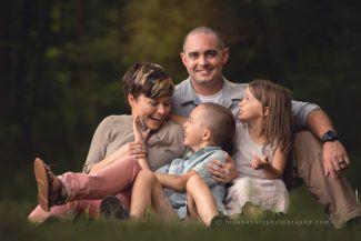 des moines iowa family photographer family pictures family portraits