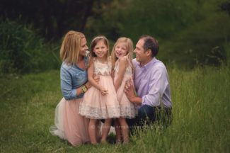 des moines iowa photographer family pictures photographer family pictures family portraits