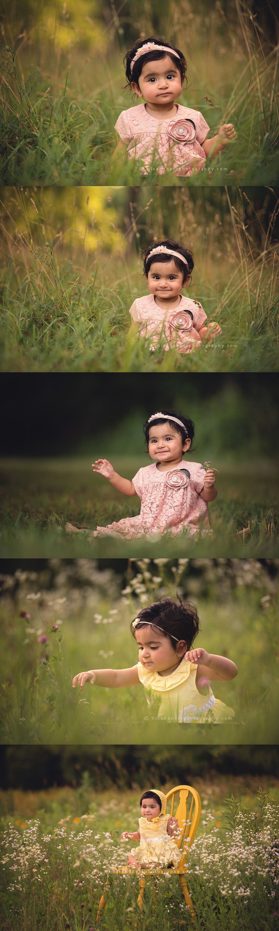 des moines iowa 6 months 7 8 9 sitting session photographer photography iowa baby photographer