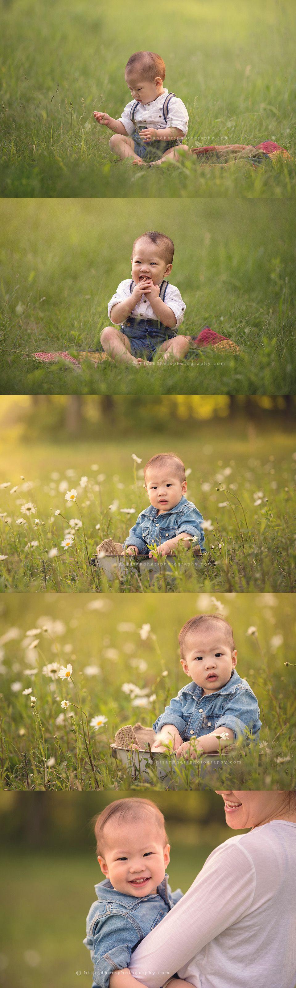 iowa baby child photographer des moines, iowa