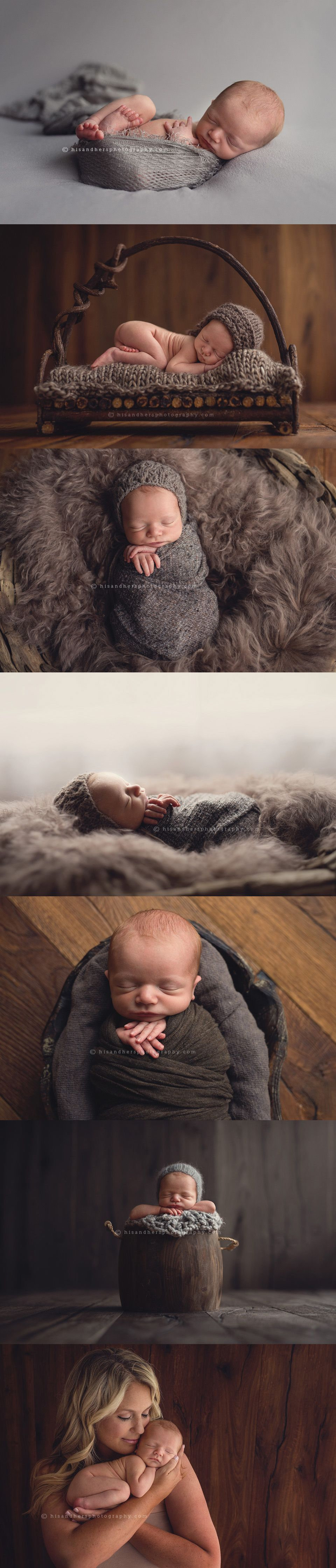 iowa newborn photographer baby photography des moines iowa