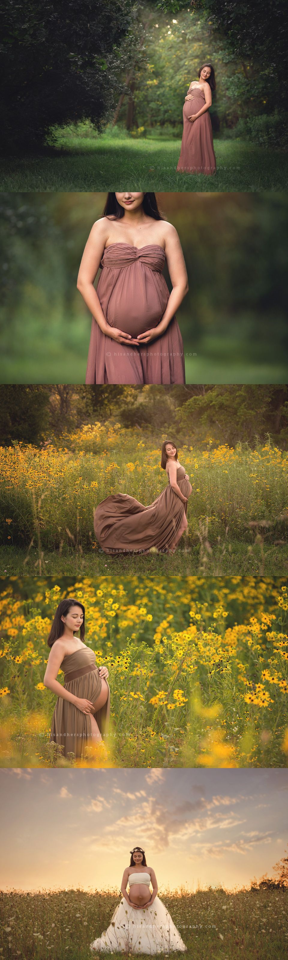 iowa maternity twin twins pregnancy photographer photography expecting mother pictures